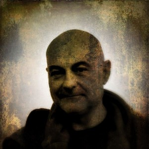 rubicorno's Profile Picture