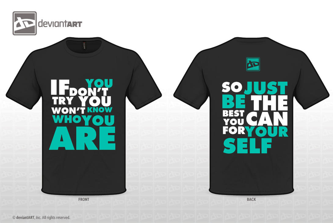 Couple shirt design quotes