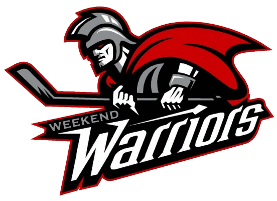 weekend warriors logo by jone yee on deviantart rh jone yee deviantart com warrior logistac warrior logistics coppell tx