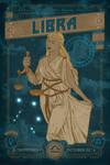 Zodiac 7 Libra
