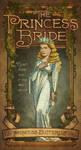 The Princess Bride: Buttercup