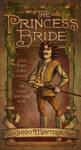 The Princess Bride: Inigo Montoya