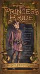 Princess Bride: Humperdink