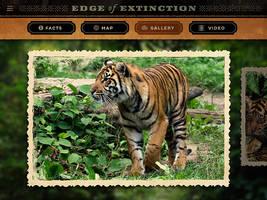 Edge of Extinction: Gallery by IngvardtheTerrible