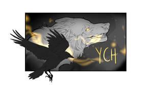 YCH closed (set price)