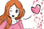 Hime Love