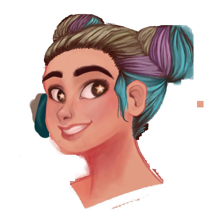xRhiRhix's Profile Picture