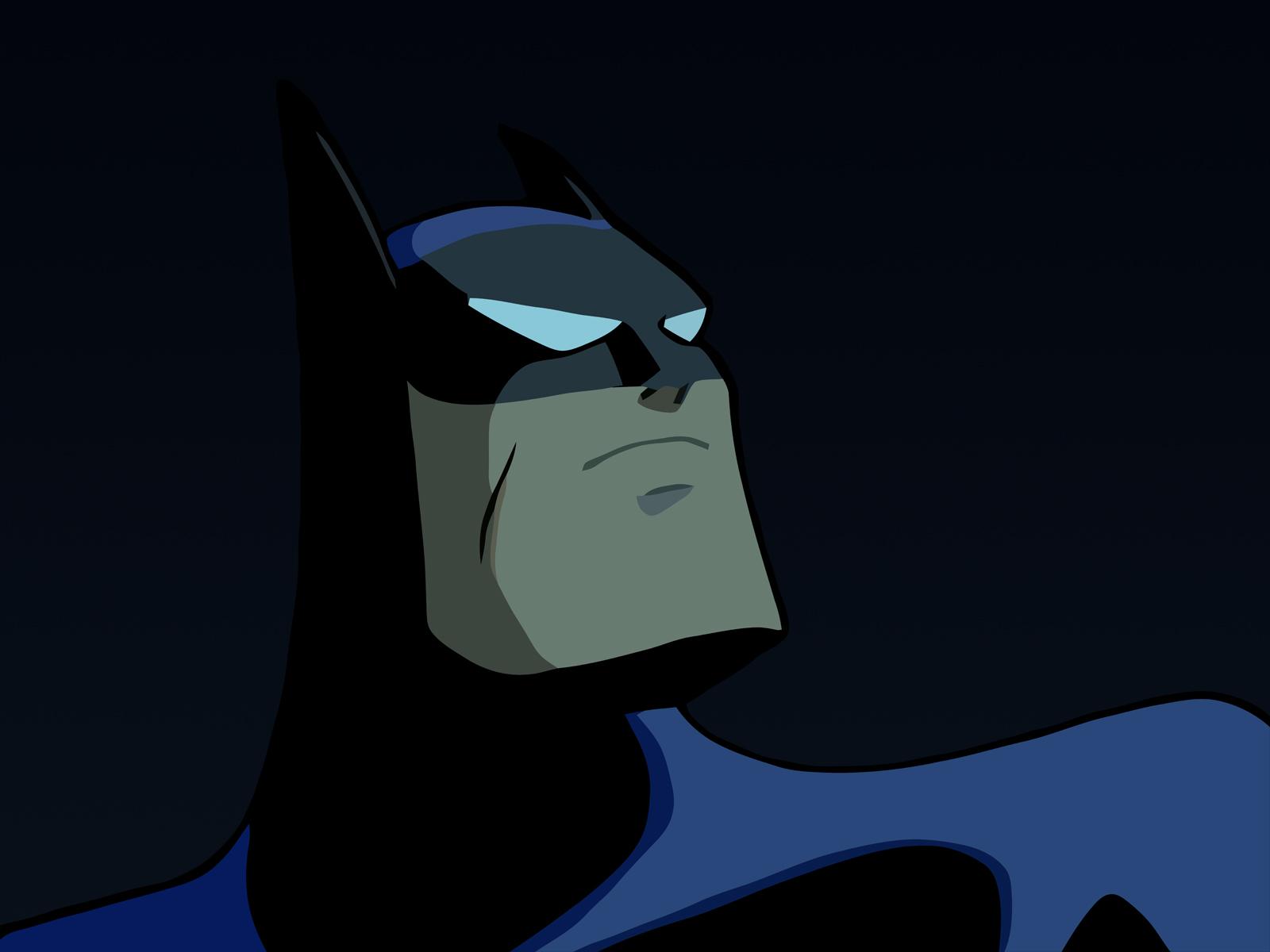 [5ML] « Le prix du pardon » ft. Batman D2qnug0-1fba1444-c5b7-4742-a4a0-b64f37bfcb35.jpg?token=eyJ0eXAiOiJKV1QiLCJhbGciOiJIUzI1NiJ9.eyJzdWIiOiJ1cm46YXBwOiIsImlzcyI6InVybjphcHA6Iiwib2JqIjpbW3sicGF0aCI6IlwvZlwvMjM4MDQ3ODgtZjBhOC00NzNjLWJkYmQtODI0NWI0OWYzNDhmXC9kMnFudWcwLTFmYmExNDQ0LWM1YjctNDc0Mi1hNGEwLWI2NGYzN2JmY2IzNS5qcGcifV1dLCJhdWQiOlsidXJuOnNlcnZpY2U6ZmlsZS5kb3dubG9hZCJdfQ