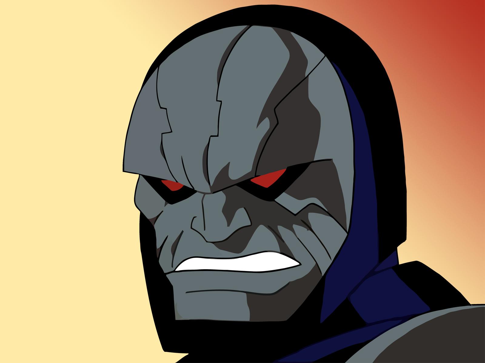 wallpaper batman superman