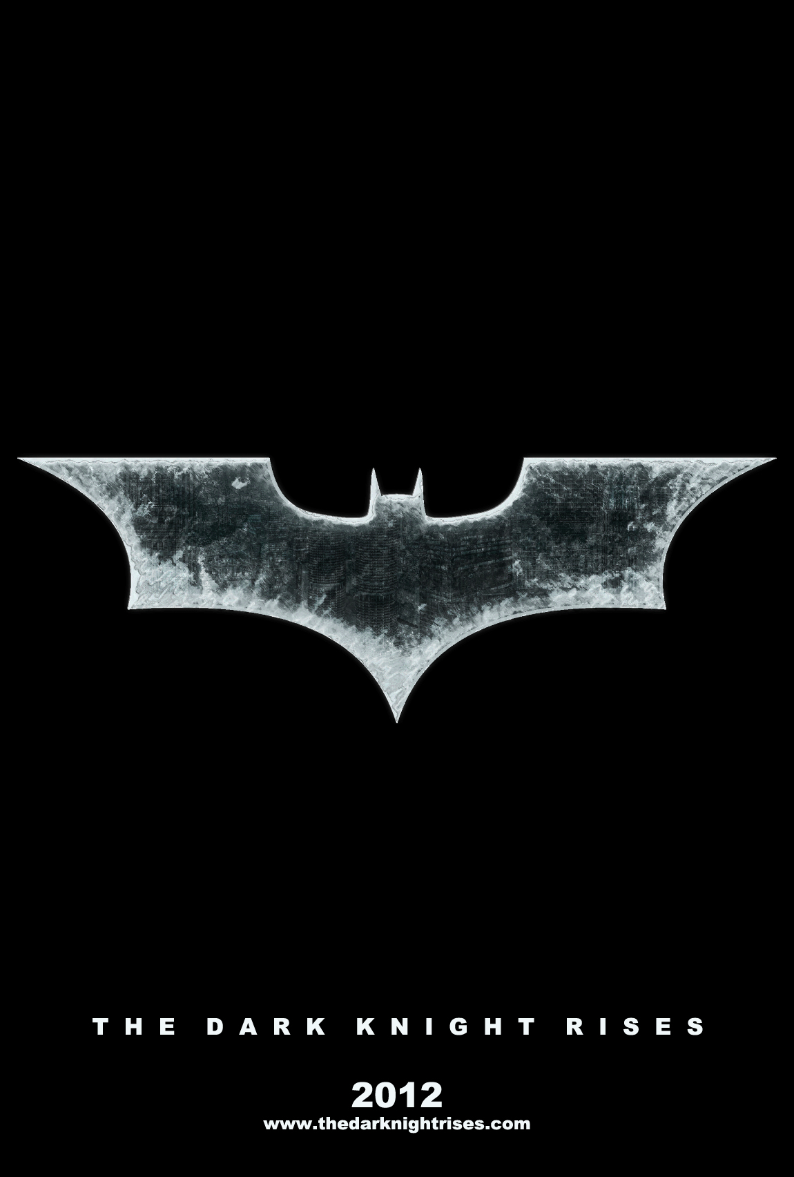 batman dark night essay Because i haven't posted anything in a while and because everyone loves batman, here's my essay on the dark knight  'batman: the dark knight returns .