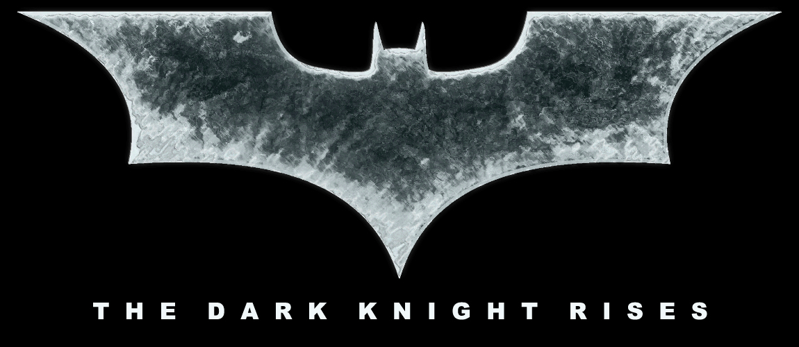 The Dark Knight Rises Logo by PK-Enterprises on DeviantArt