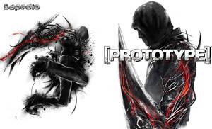 PROTOTYPE  By Sapedio