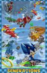 Sonic 20