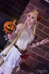Cammy White (Halloween)