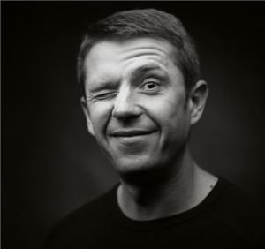 christian-richter's Profile Picture