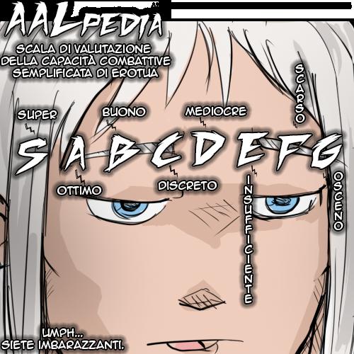 aalpedia__5_scala_di_valutazione_di_erot