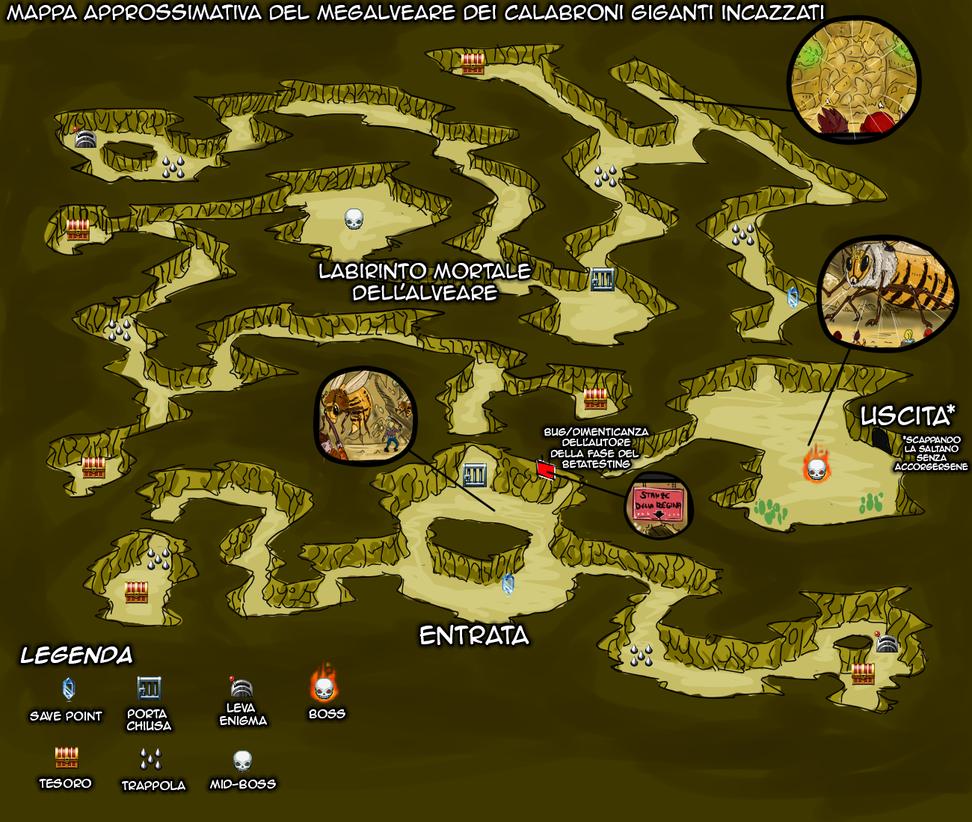 mappa_approssimativa_del_megalveare_dei_