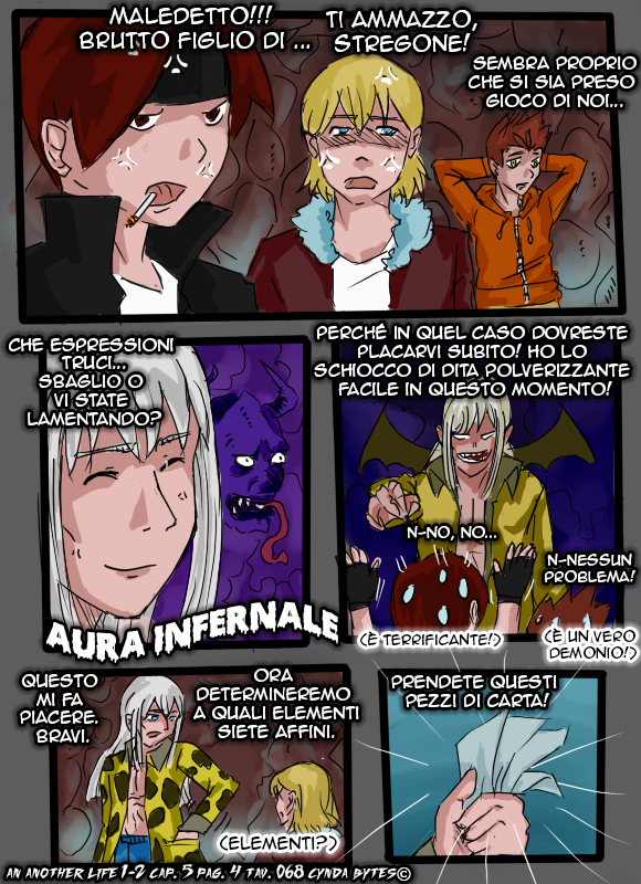 capitolo_05_pagina_4_an_another_life_1_2