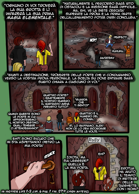 capitolo_06_pagina_1_an_another_life_1_2