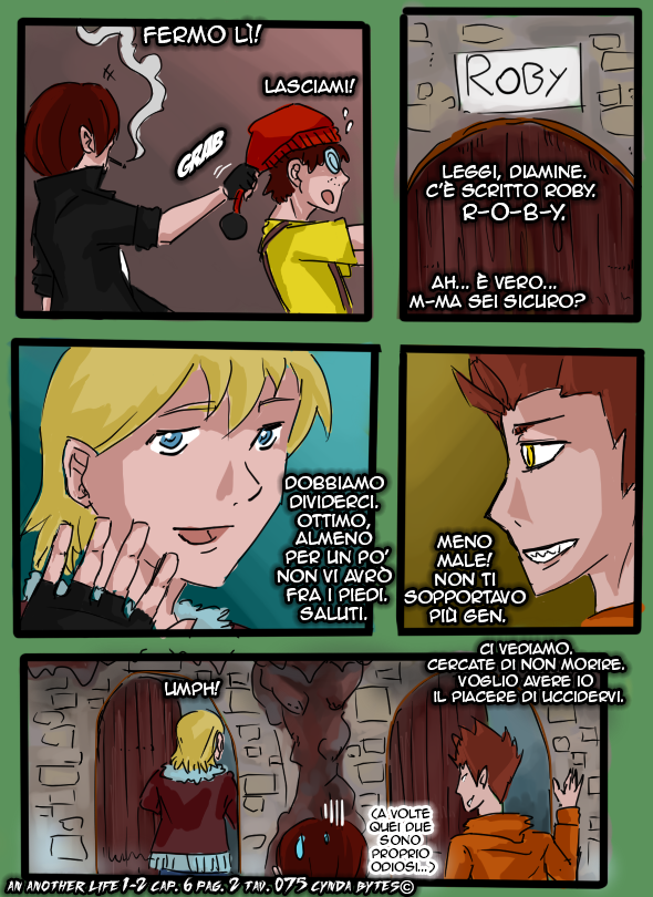 capitolo_06_pagina_2_an_another_life_1_2
