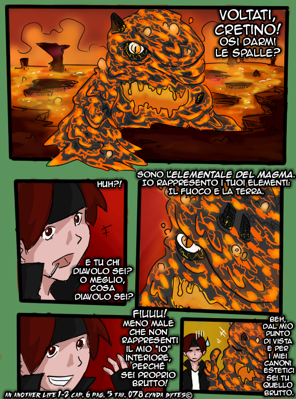 capitolo_06_pagina_5_an_another_life_1_2