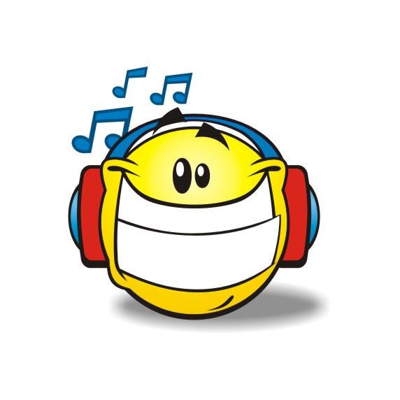 FM O DIA's Smille 02 by Evandro-Barba
