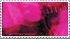 my bloody valentine stamp 2 by eomycota