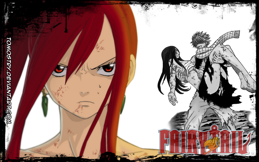 natsu and erza relationship quizzes