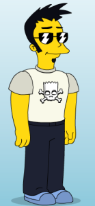 TheAddictDesign's Profile Picture