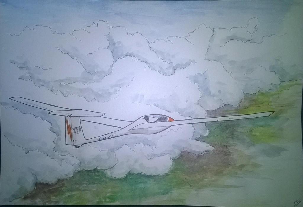 X96 by Moray-orca