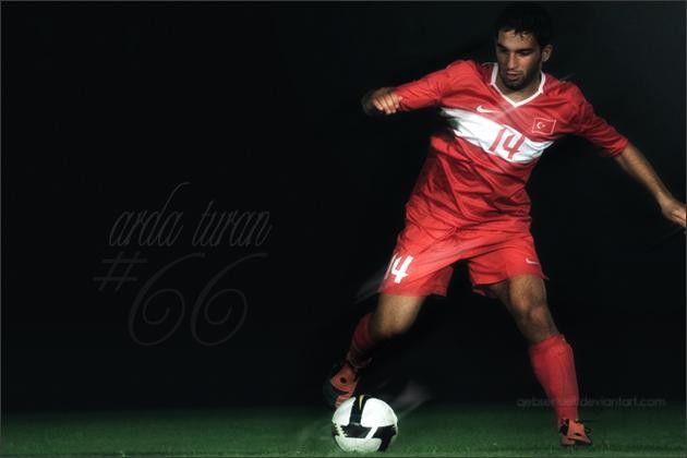 Qebsenuef's Profile Picture