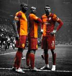 Galatasaray Havasi