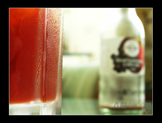 Drinkkkk by AEvision