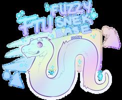 ftu lil fuzzy snek base