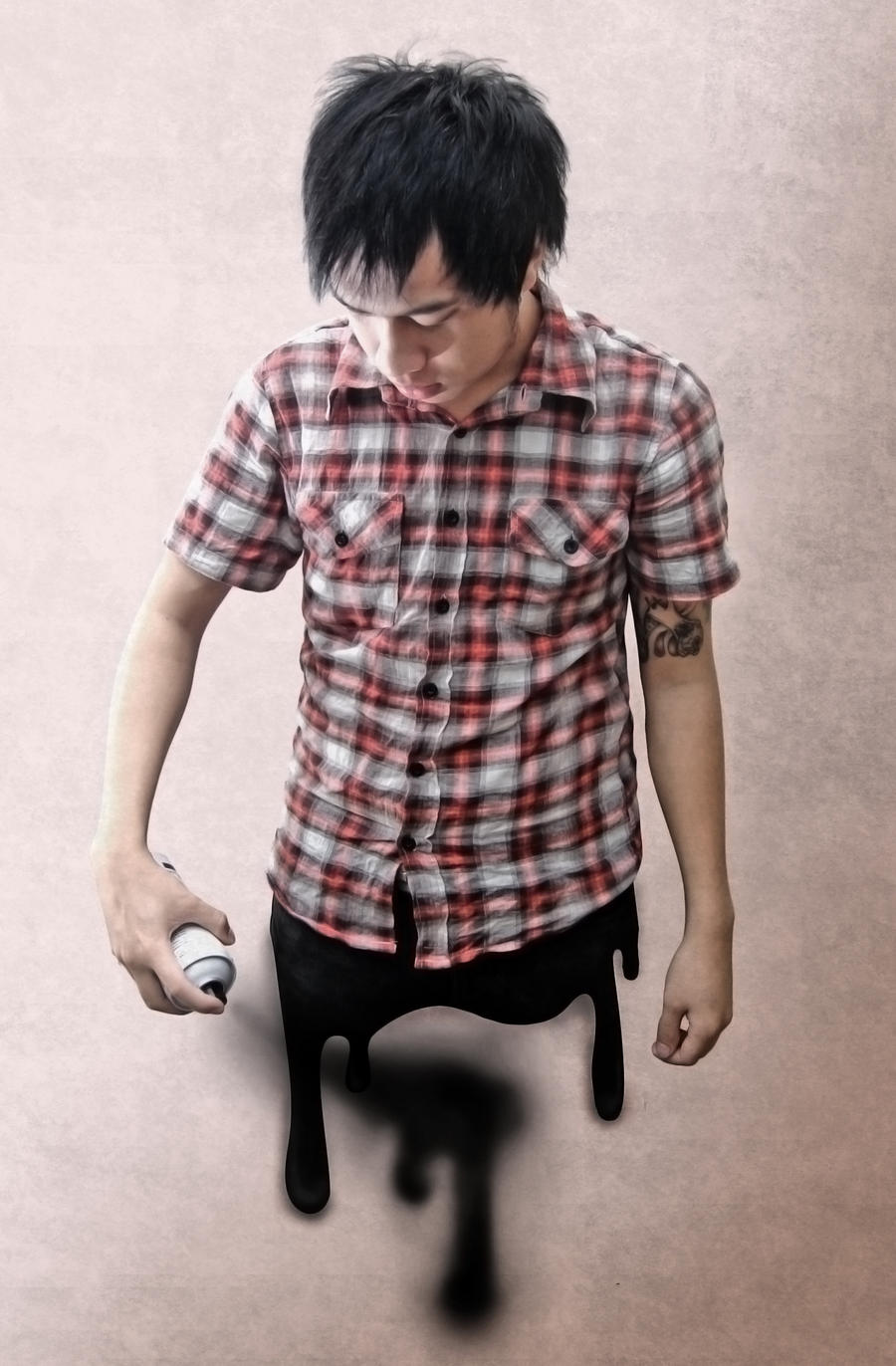hiei-kun's Profile Picture
