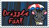 Drizzle Fan by Atlanta-Hammy