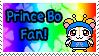 Prince Bo Fan by Atlanta-Hammy