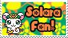 Solora fan by Atlanta-Hammy