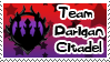 Team Darigan Citadel by Atlanta-Hammy