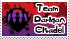 Team Darigan Citadel by Atlanta-Hammy