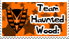 Team Haunted Woods by Atlanta-Hammy