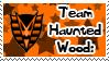 Team Haunted Woods by Atlanta-Hammy