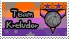 Team Kreludor by Atlanta-Hammy
