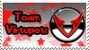Team Virtupets by Atlanta-Hammy