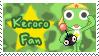 Keroro Fan by Atlanta-Hammy