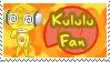 Kululu Fan by Atlanta-Hammy