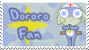 Dororo Fan by Atlanta-Hammy