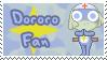 Dororo Fan by Atlanta-Hammy