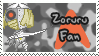 Zoruru Fan by Atlanta-Hammy