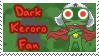 Dark Keroro Fan by Atlanta-Hammy